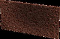 Cloud Rosa, Brown Duro 14,8 x 30 x 1,1 плитка базовая подступень