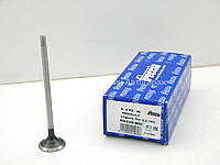 Клапан выпускной  Рено Трафик II 2.5dCi 03->FRECCIA (Италия) R6238/BM