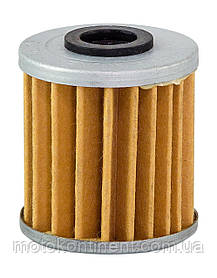 16510-16H11 Фильтр масляный Suzuki DF4A/DF5A/DF6A