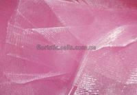 """Фатин 100/75 см, """"грязно""""-розовый"""