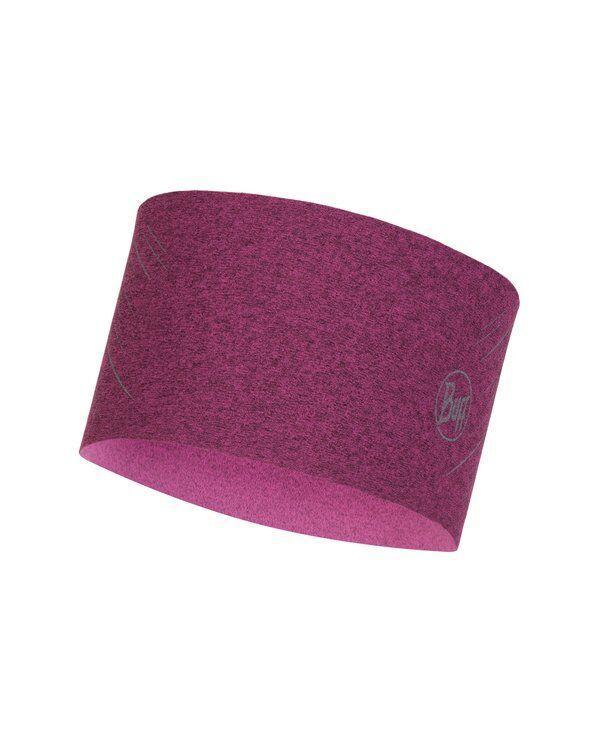 Пов'язка Buff Tech Fleece Headband R