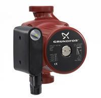 Циркуляционный насос Grundfos UPS 40-60/2 FB (для хозяйственно-питьевой воды)