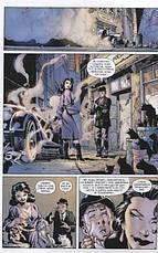 Бэтмен. Что случилось с Крестоносцем в Маске? Нил Гейман, фото 2