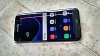 Samsung Galaxy S7 EDGE G935P на запчасти #194205