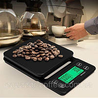 ВесыAngel's CoHatiLED (5 кг)