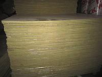 Утеплитель базальт противопожарная защита Rockwool Conlit 150 P (Конлит)