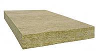 Изоват 135 вата фасадная базальтовая 1000х600х50 мм плотность 135 кг/м3 в упаковке 2,4 м2