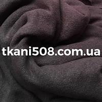 Ангора однотонная-Арктика ( Темно-серый)