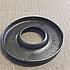 Шайба пружины клапана (взамен 236-10040006) 7511.1007025 (пр-во ЯМЗ), фото 2