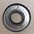 Шайба пружины клапана (взамен 236-10040006) 7511.1007025 (пр-во ЯМЗ), фото 3