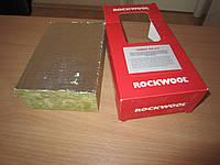 Противопожарная теплоизоляция Rockwool Conlit A/F (Конлит)