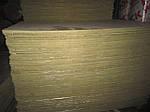 Протипожежна теплоізоляція Rockwool Conlit A/F (Конлит), фото 2