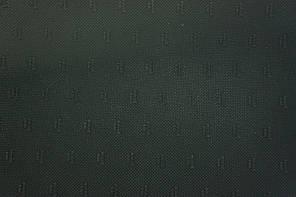 """Резина подметочная «VEROGOMA""""500*500т.2,0 мм. цвет коричневый (Польша), фото 2"""