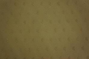 """Резина подметочная «VEROGOMA""""500*500т.2,0 мм. цвет коричневый (Польша), фото 3"""