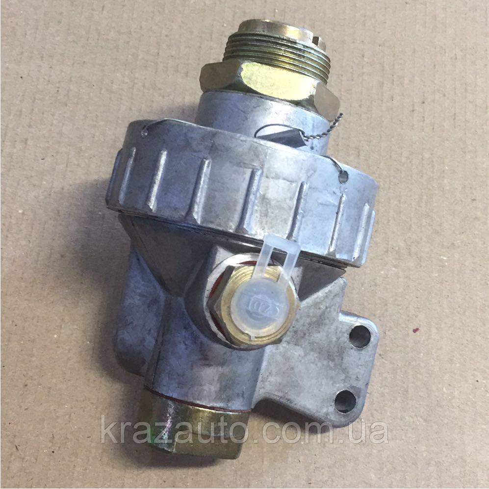 Клапан редукционный КПП 238-1723050
