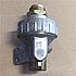 Клапан редукционный КПП 238-1723050, фото 2