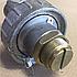 Клапан редукционный КПП 238-1723050, фото 3