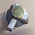 Клапан редукционный КПП 238-1723050, фото 4