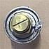 Клапан редукционный КПП 238-1723050, фото 5