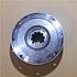 Фланец вала карданного КрАЗ переднего (8отв.) 210-1701240, фото 3