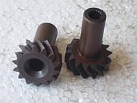 Шестерня привода масляного насоа ВАЗ 2121