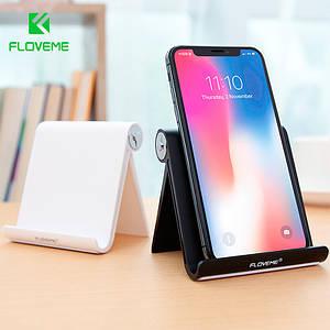 Подставка-держатель Floveme для телефона или планшета