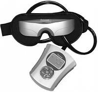 Магнитно-акупунктурный массажер для глаз BEM-III, фото 1