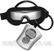Магнитно-акупунктурный массажер для глаз BEM-III