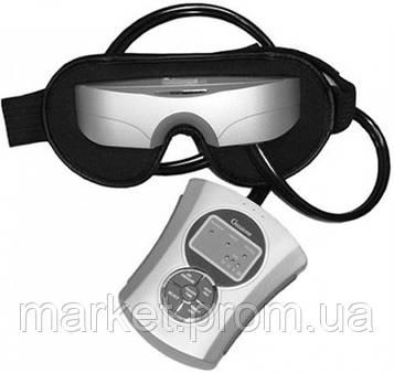 Магнитно-акупунктурный массажер для глаз BEM-III Gezatone