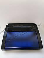 Стерилизатор ультрафиолетовый настольный 8 Вт. чёрный