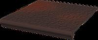 Cloud Rosa, Brown Duro 30 x 33 x 1,1 ступень с капиносом