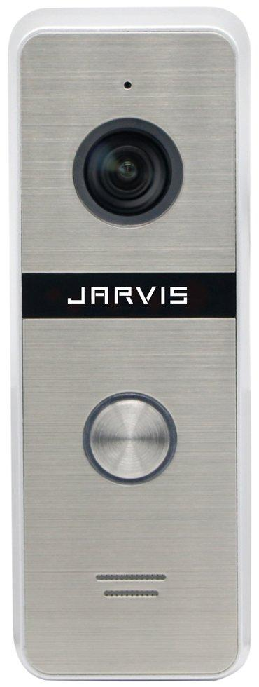 Виклична панель відеодомофона Jarvis JS-02S