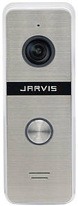 Вызывная панель видеодомофона Jarvis JS-02S