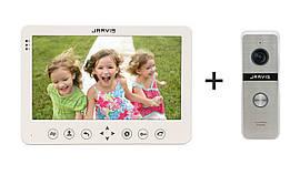 Комплект Jarvis JS-72MW + JS-02S