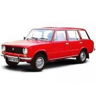 Тюнинг ВАЗ 2102 (1971-1985)