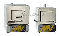 MIHM-VOGT Серия муфельных печей: KM1, GLM 1, TLM 1