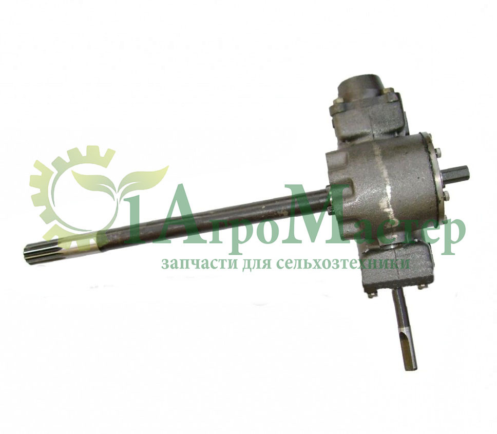Гидроусилитель руля ГУР Т-40, Д-144 Т30-3405010-Е
