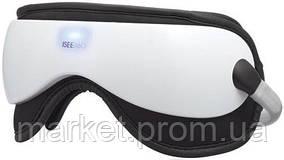 Магнитно-акупунктурный массажер для глаз iSee360