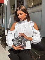 Блуза Зефир, фото 1