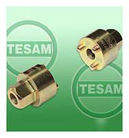 Головка для компрессора DENSO. S0001655 TESAM, фото 1
