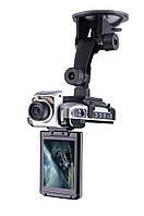 Видеорегистратор F900 Mini