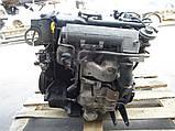 Мотор (Двигатель) Nissan Primera P11 2,0 TDI CD20, фото 2