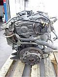 Мотор (Двигатель) Nissan Primera P11 2,0 TDI CD20, фото 5