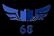 68.com.ua - Низкая цена!