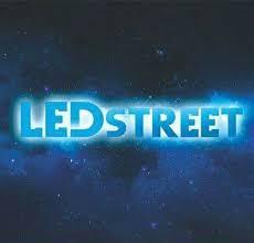 LEDSTREET