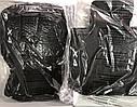 Оригинальные высокие передние коврики салона BMW X4 (G02) передние (51472451367), фото 6
