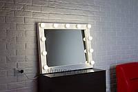 """Зеркало с подсветкой 60*78см   """"Моши"""", фото 1"""