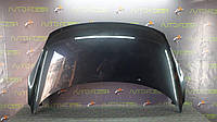 Б/у капот 651000036R, 651008842R для Renault Scenic III