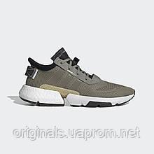 Мужские кроссовки Adidas POD-S3.1 EE4856 2019/2