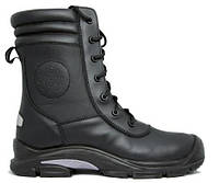 Утепленная спецобувь рабочая обувь мужские ботинки зима ARGO